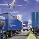GEFCO VISIBILITY usprawni transport towarów