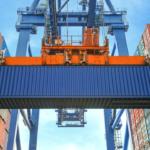 Badania Coyote Logistics na temat europejskich wyzwań