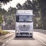 Części do ciężarówek – zamienniki, montaż, wymiana