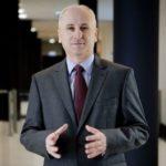 Europejski sektor leasingowy rośnie w wolniejszym tempie