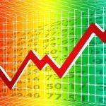 Zmiany w księgowości, wynagrodzeniach i płatnościach