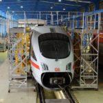 Konstrukcje specjalne do pracy na wysokości dla sektora kolejowego. Przykładowe realizacje firmy KRAUSE