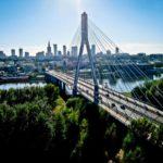 Cyfryzacja rynku spedycyjnego zawita do Polski