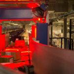 E-commerce napędza polską gospodarkę