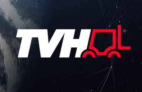 TVH pokazał nowy film prezentujący firmę
