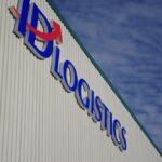 ID Logistics wkracza na rynek amerykański