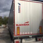 BlackBuck rusza na podbój Europy