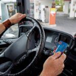 Raport Edenred i UTA: Deficyt kierowców w Europie to teraz największe wyzwanie