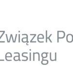 Prostszy leasing nie dla wszystkich