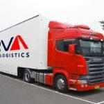 General Motors powierza CEVA Logistics zarządzanie łańcuchem dostaw części do produkcji respiratorów