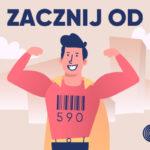 Wspieraj polskie firmy – #zacznijod590
