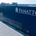 Panattoni podsumowało kwartał