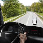 Uber Freight wspiera przemysł towarowy w czasie pandemii