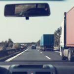 Sixfold udostępnia dane na temat transgranicznego transportu towarów