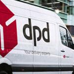 DPDgroup i PostNord rozszerzają partnerstwo strategiczne