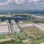 Panattoni zakupiło grunt w Strykowie