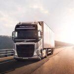Volvo FlowBelow Kit zwiększy wydajność paliwową