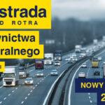 Targi Autostrada przeniesione na jesień