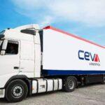 Truck-Rail-Truck – CEVA Logistics uruchamia nowe rozwiązanie dla utrzymania ciągłości łańcuchów dostaw w czasie Covid-19