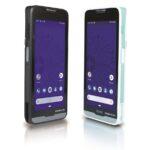 Nowy Datalogic Memor™ 20: moc biznesowego PDA z intuicyjnością smartfona