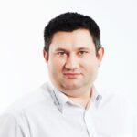 QSL Polska i Covid-19 – komentarz eksperta