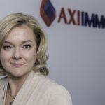 """AXI IMMO prezentuje raport """"Polski rynek magazynowy w I kwartale 2020"""""""