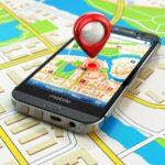 Monitoring GPS – czy to rozwiązanie dla każdego?