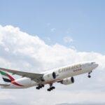 Emirates SkyCargo: teraz 67 miast na 6 kontynentach