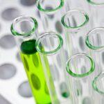 Wyzwania w logistyce dla branży chemicznej