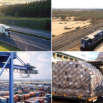 CEVA Logistics przedstawia plany ekspansji w Afryce