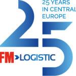 FM Logistic ogłasza wyniki i świętuje 25 lat obecności w Europie Centralnej