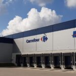 ID Logistics i Carrefour zacieśniają współpracę
