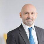 GEFCO Air & Sea – nowe kierownictwo i zmiany w dywizji
