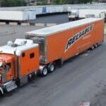 Handel detaliczny zwiększy popyt na powierzchnie logistyczne