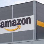 W Łodzi rośnie Amazon