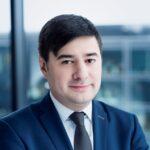 AsstrA Polska wśród 1000 największych polskich firm
