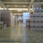 CEVA Logistics i Miele przedłużają współpracę