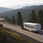 Hillebrand rozwija zrównoważone łańcuchy dostaw