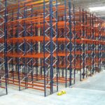 Największe centrum logistyczne Rohlig Suus Logistics już działa