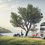 Oszczędzamy na paliwie. Sprawdź najnowsze rozwiązania w Volvo FH
