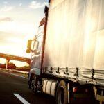 Fixly – aplikacja ze zleceniami dla kierowców
