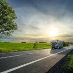 Nestlé i European Clean Trucking Alliance wzywają do dekarbonizacji