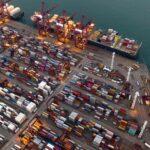 Fracht FWO Polska poszerza działalność w transporcie morskim