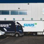 Rohlig Suus Logistics: bezgotówkowo i bezdotykowo