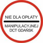 Bariera w rozwoju transportu intermodalnego w Polsce. Czy istnieje szansa na rozwiązanie problemu?