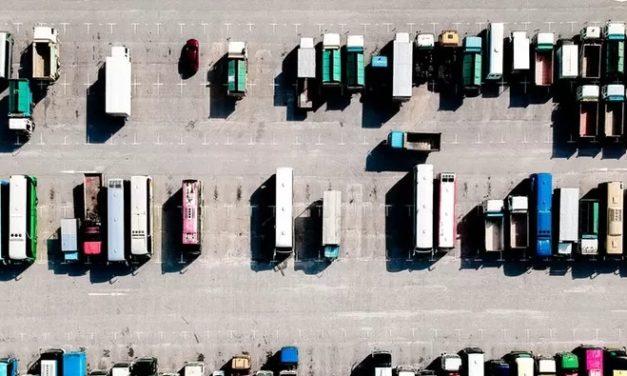 Jak rozwijać przedsiębiorstwo transportowe w 2020 roku?