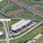 City Logistics Warsaw Airport II – już wkrótce
