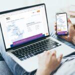 P&O Ferries rozwija narzędzia cyfrowe dla firm transportowych