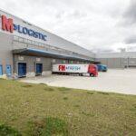 FM Logistic CE i FoodCare kontynuują współpracę