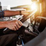 Systemy monitoringu GPS dla wymagających. Monitoring pojazdów, zarządzanie flotą, lokalizacja i kontrola paliwa w Twoim urządzeniu mobilnym.